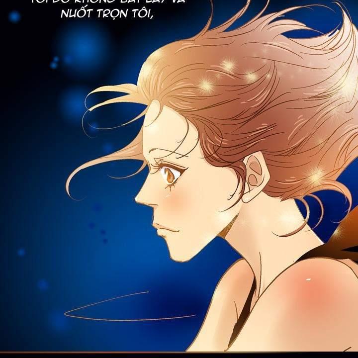 Logbook - Nhật Ký Thợ Lặn - Chương 68 - 13