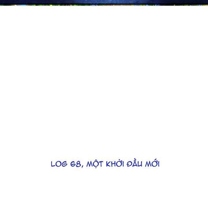 Logbook - Nhật Ký Thợ Lặn - Chương 68 - 2