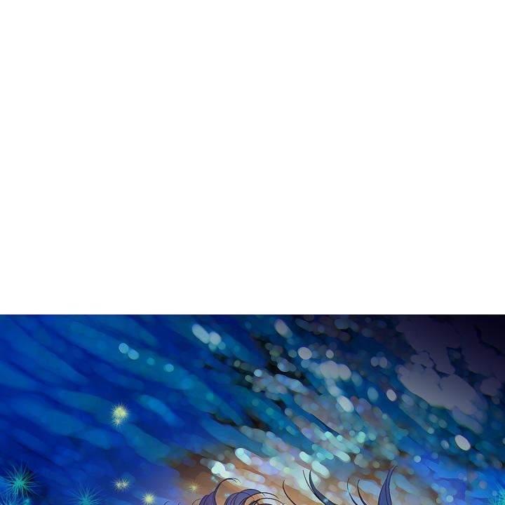 Logbook - Nhật Ký Thợ Lặn - Chương 68 - 3