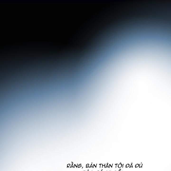 Logbook - Nhật Ký Thợ Lặn - Chương 68 - 18