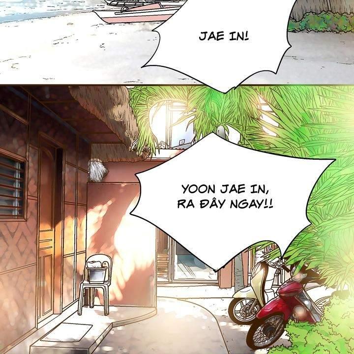 Logbook - Nhật Ký Thợ Lặn - Chương 68 - 42
