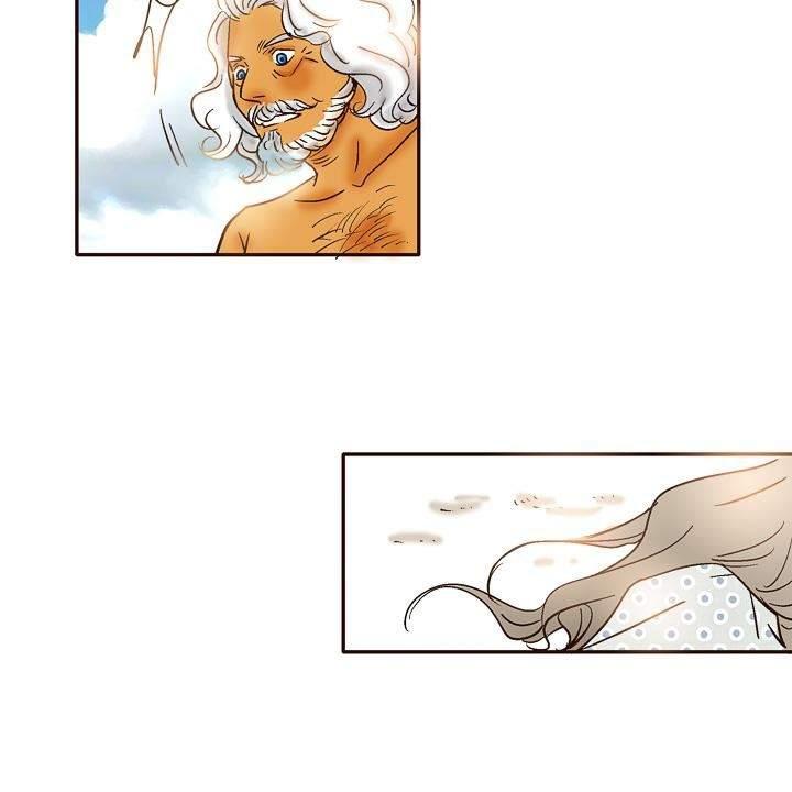 Logbook - Nhật Ký Thợ Lặn - Chương 68 - 56