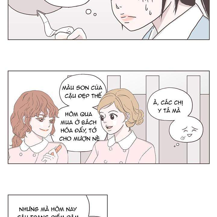 Chương 5 - 20