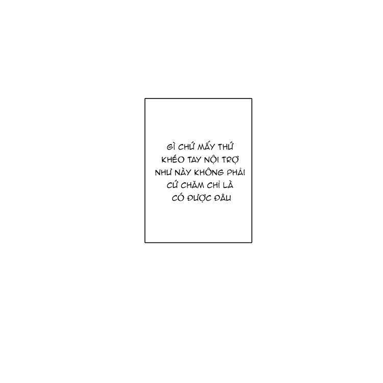 My Bucketlist - Chương 10  - 57
