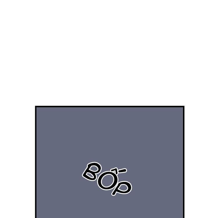 My Bucketlist - Chương 21 - 23