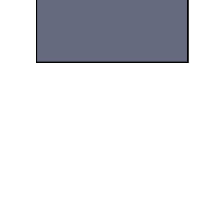 My Bucketlist - Chương 21 - 24