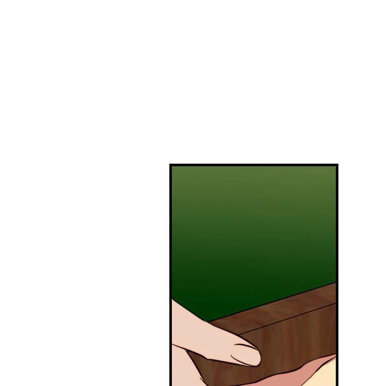 My Bucketlist - Chương 21 - 77