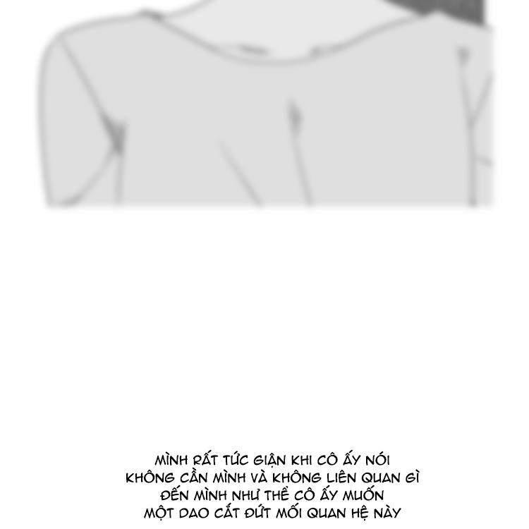 My Bucketlist - Chương 21 - 101