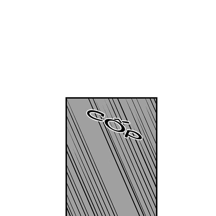 My Bucketlist - Chương 21 - 109
