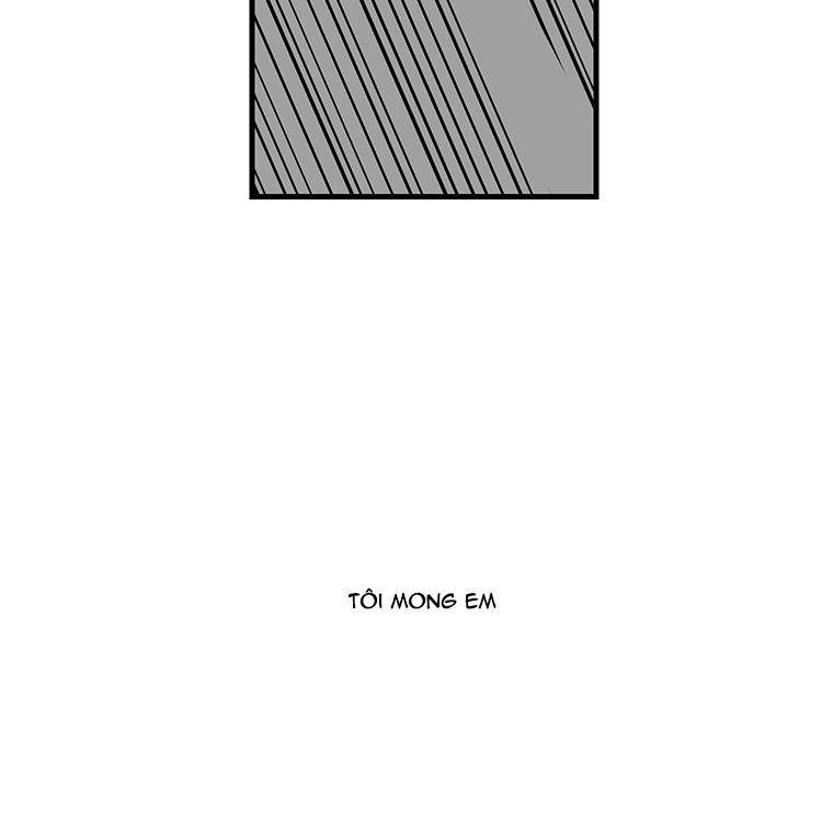 My Bucketlist - Chương 21 - 110