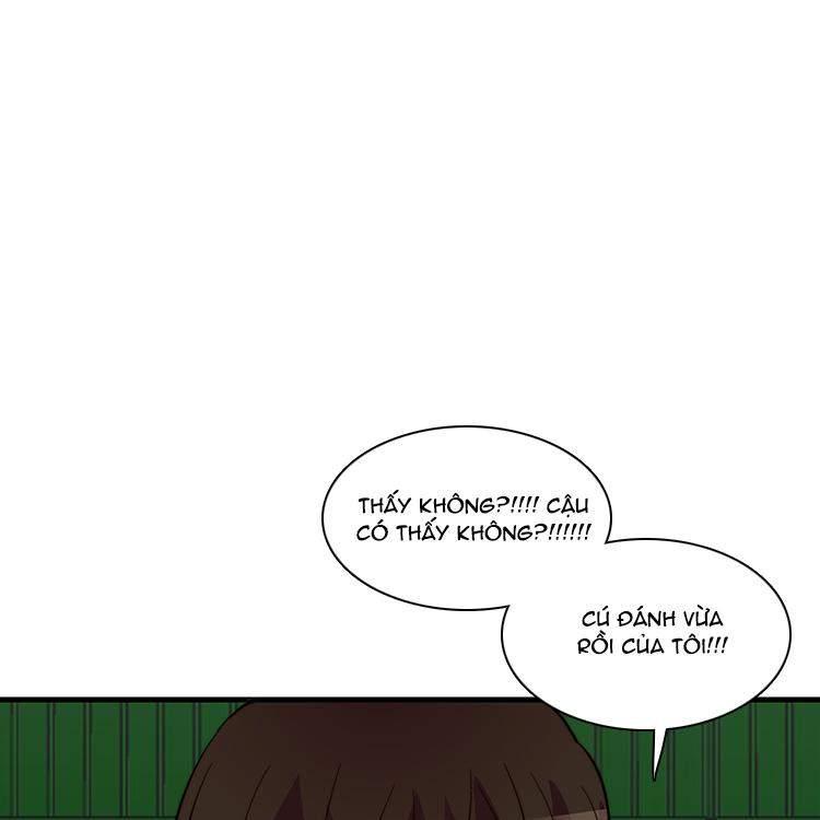 My Bucketlist - Chương 21 - 113