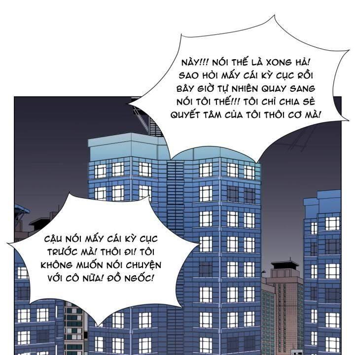 Nhà Tài Trợ Của Riêng Tôi - Chương 23 - 26