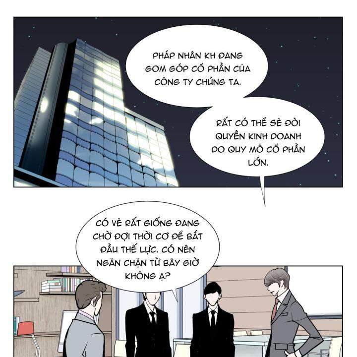 Nhà Tài Trợ Của Riêng Tôi - Chương 23 - 40