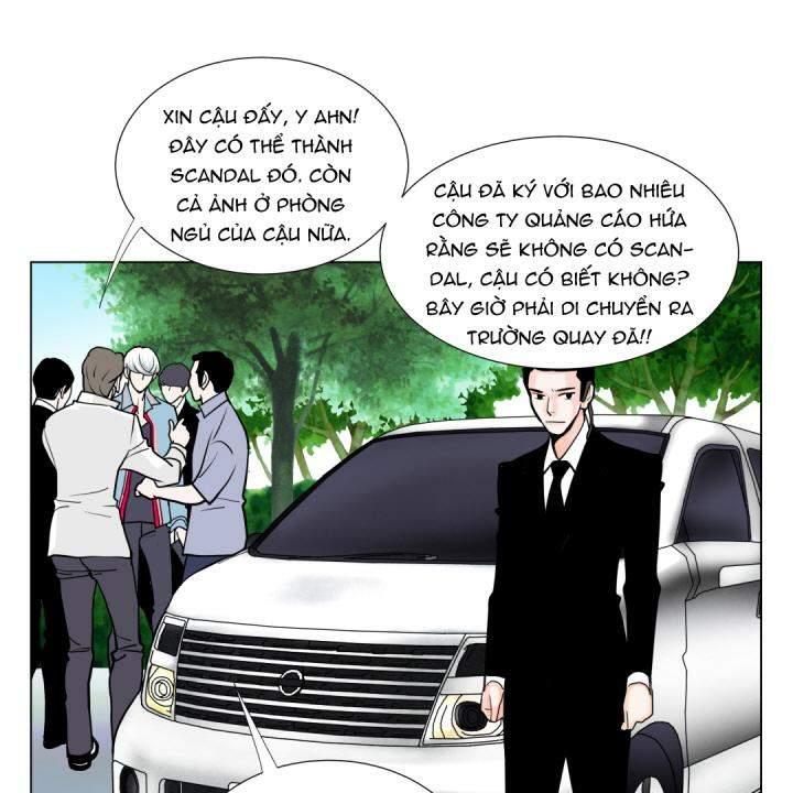 Nhà Tài Trợ Của Riêng Tôi - Chương 27 - 44