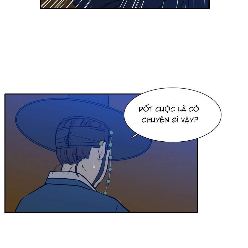 Chương 5 - 36