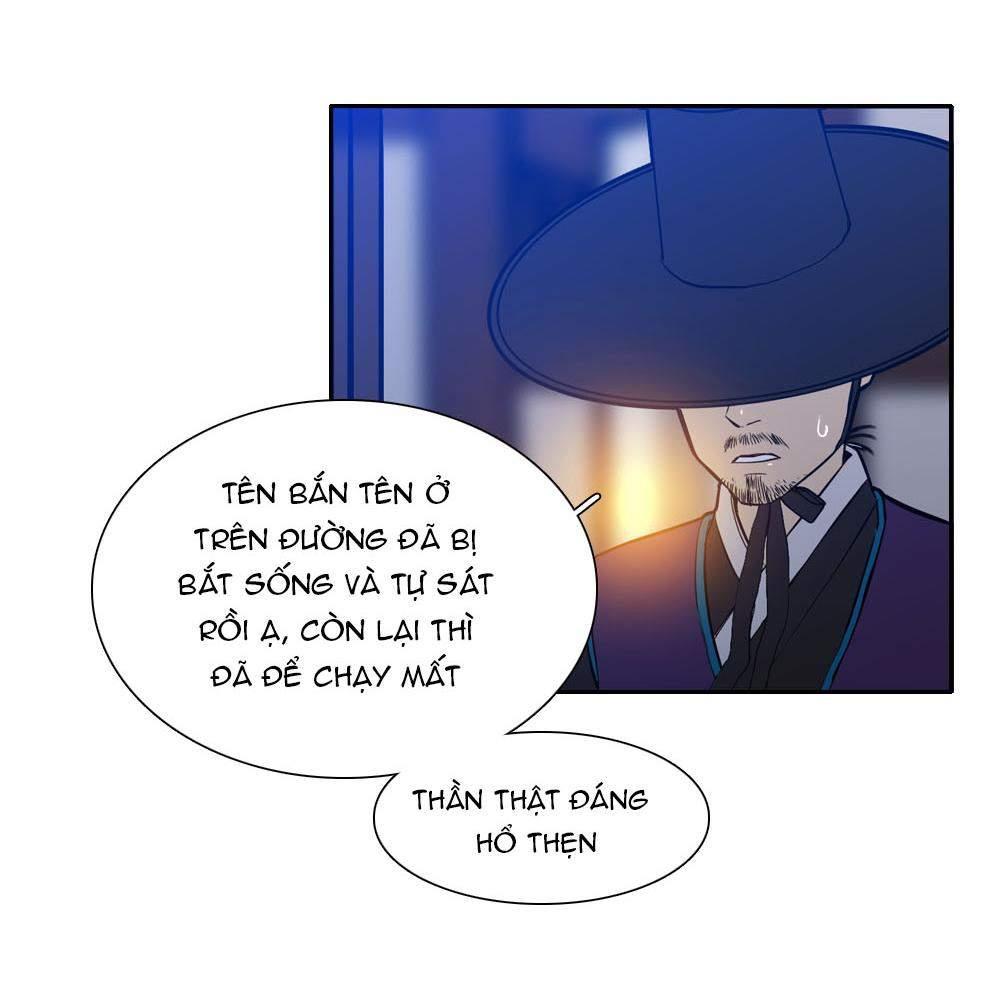 Chương 5 - 92