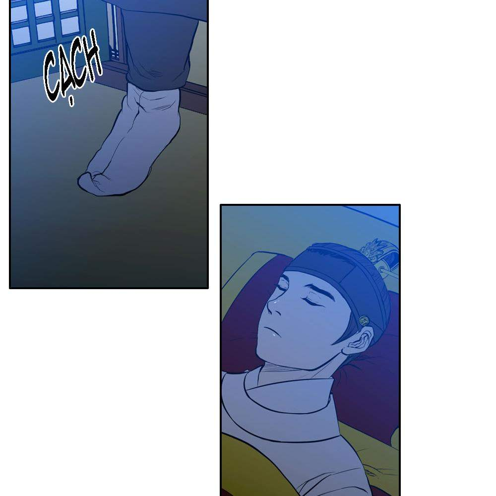 Chương 7  - 2