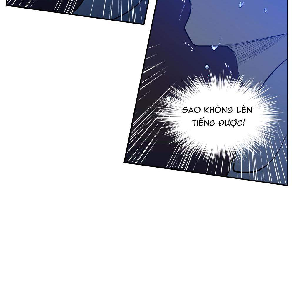 Chương 7  - 12