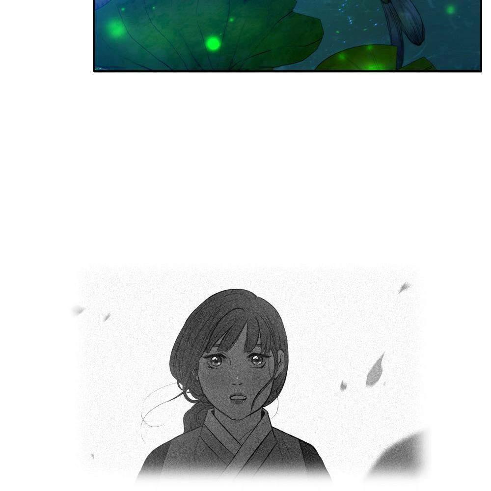 Chương 7  - 34