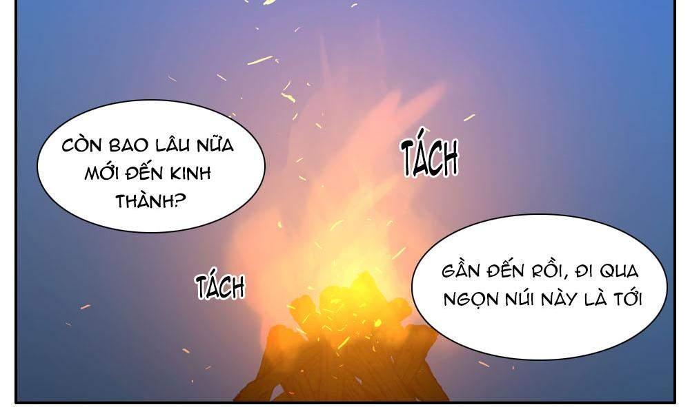 Chương 7  - 69