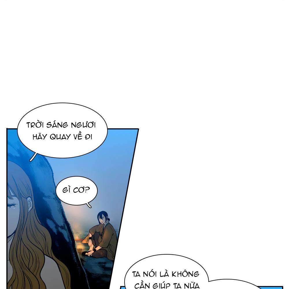 Chương 7  - 70