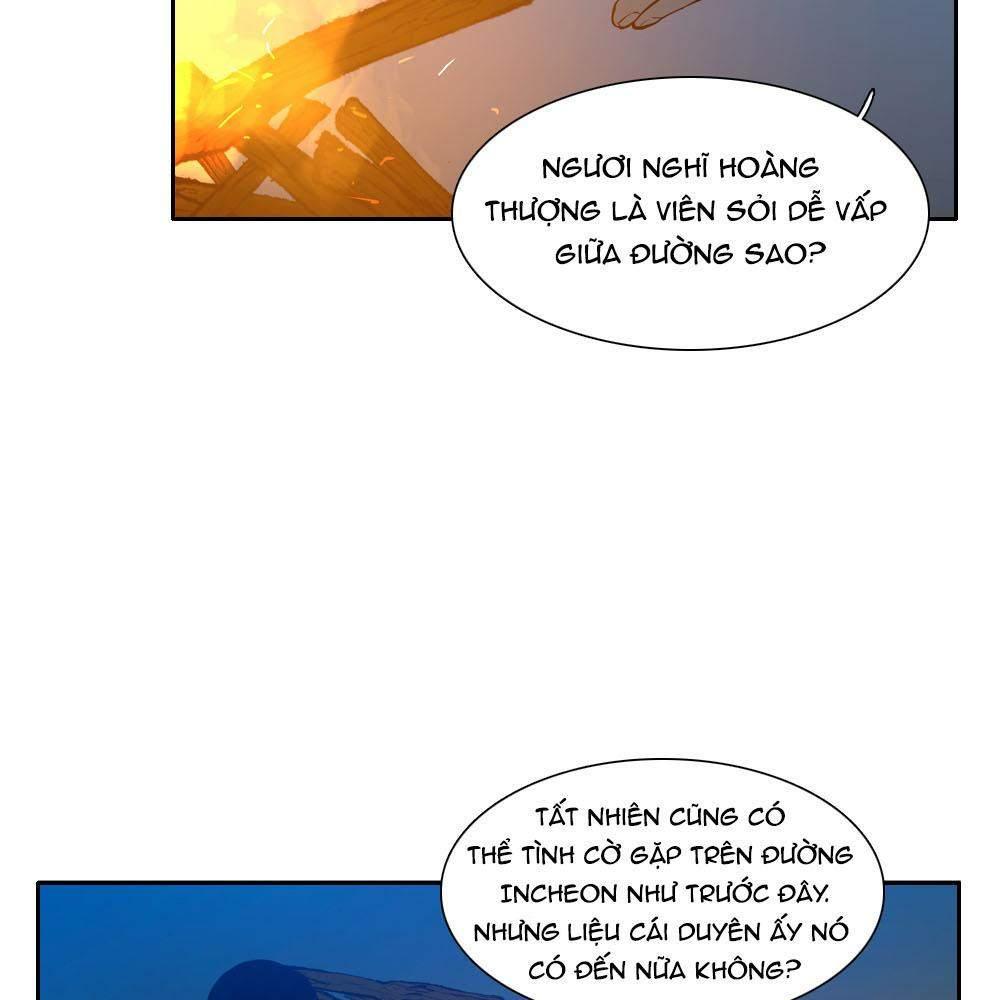 Chương 7  - 78