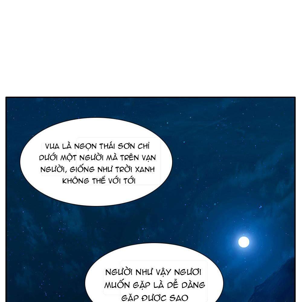 Chương 7  - 80