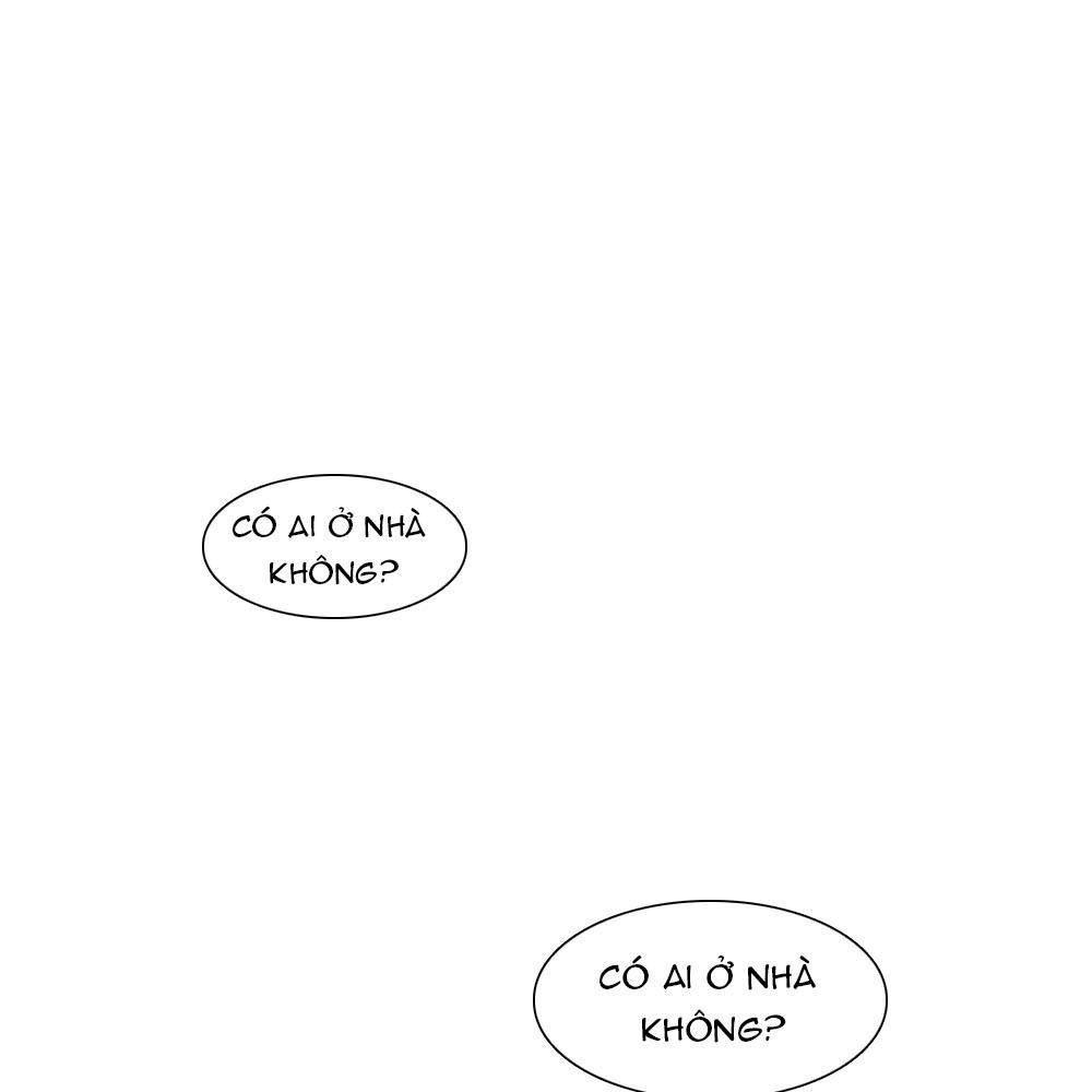 Chương 7  - 96