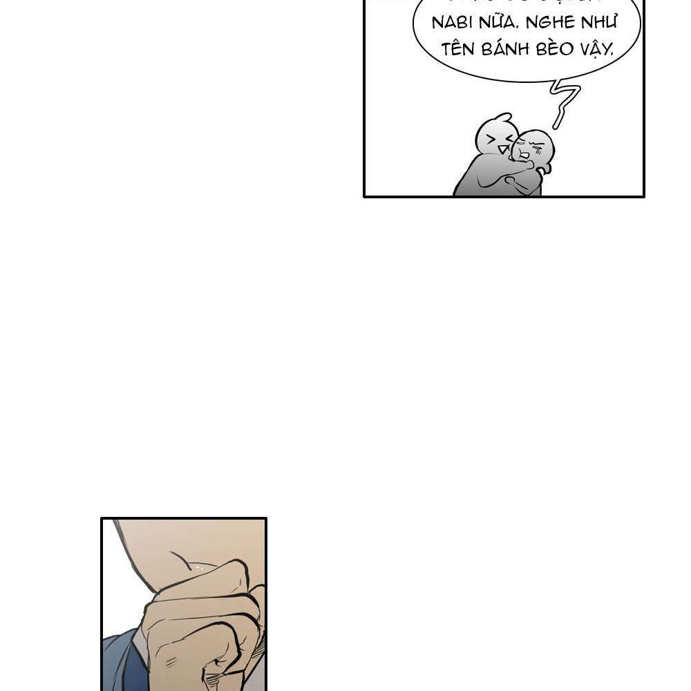 Chương 7  - 116
