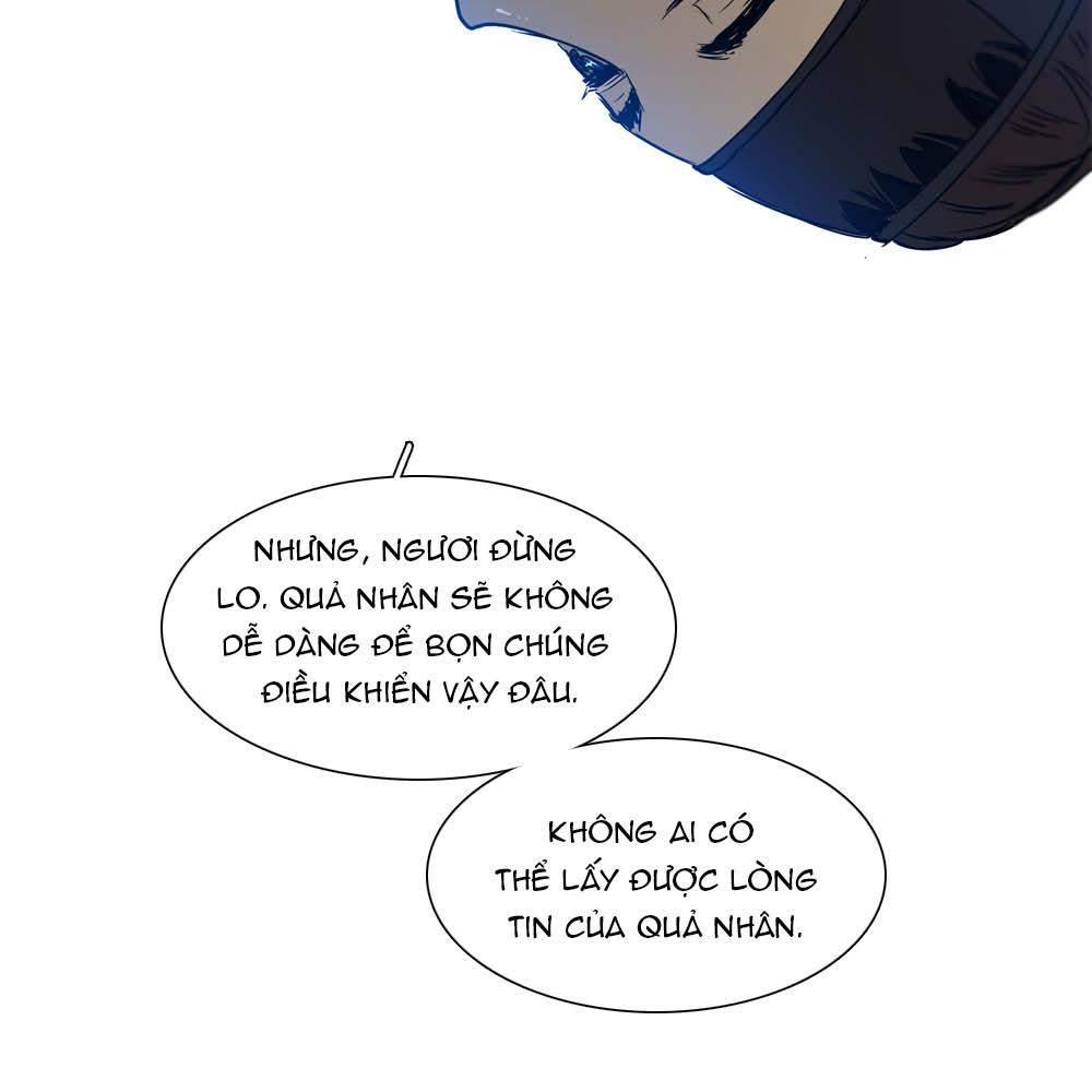 Chương 18 - 9