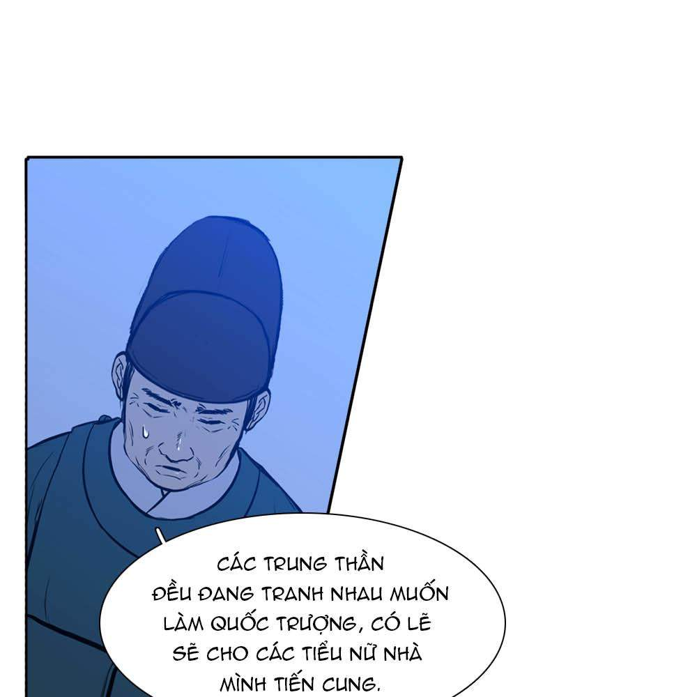 Chương 18 - 2