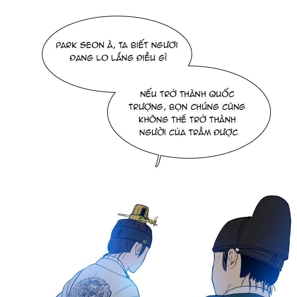 Chương 18 - 5