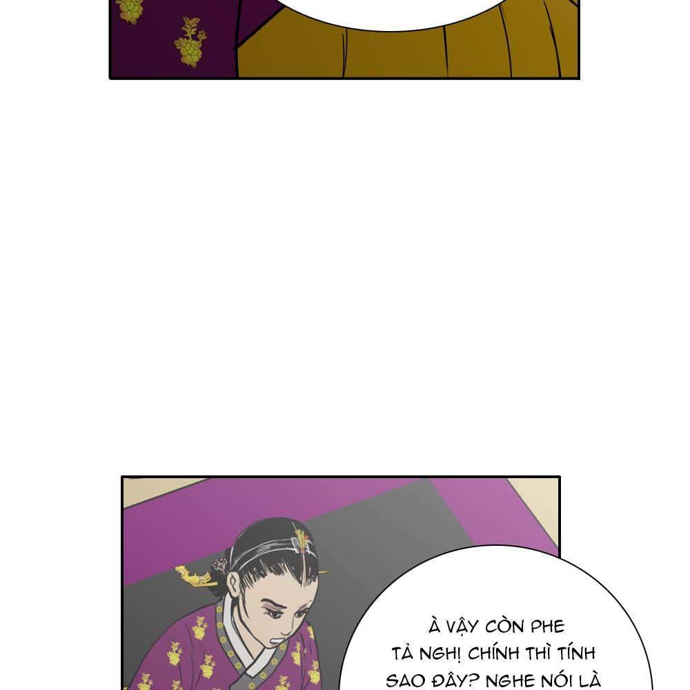Chương 18 - 26