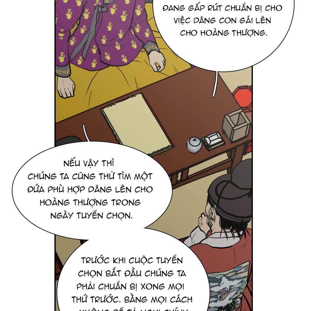 Chương 18 - 27