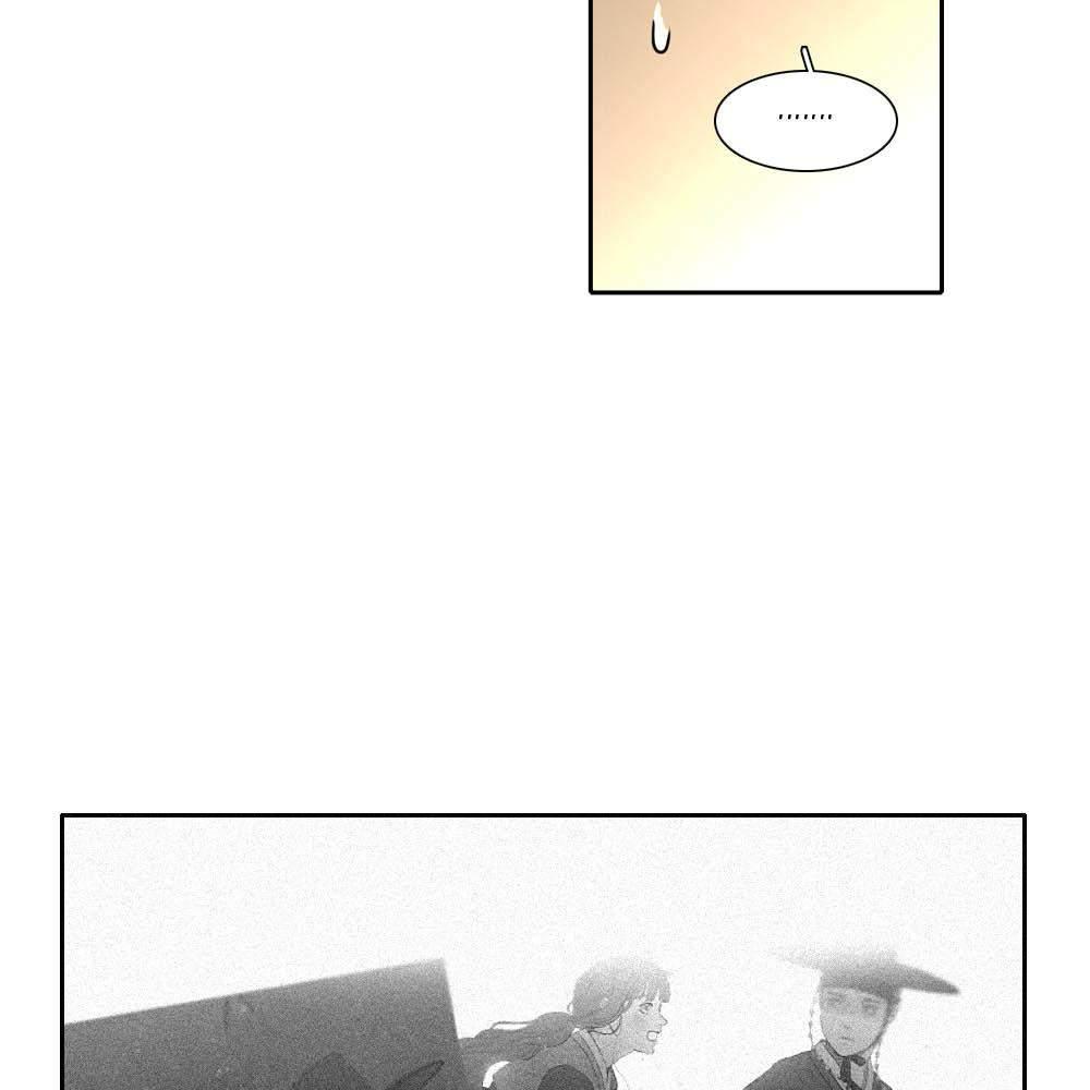Chương 18 - 43