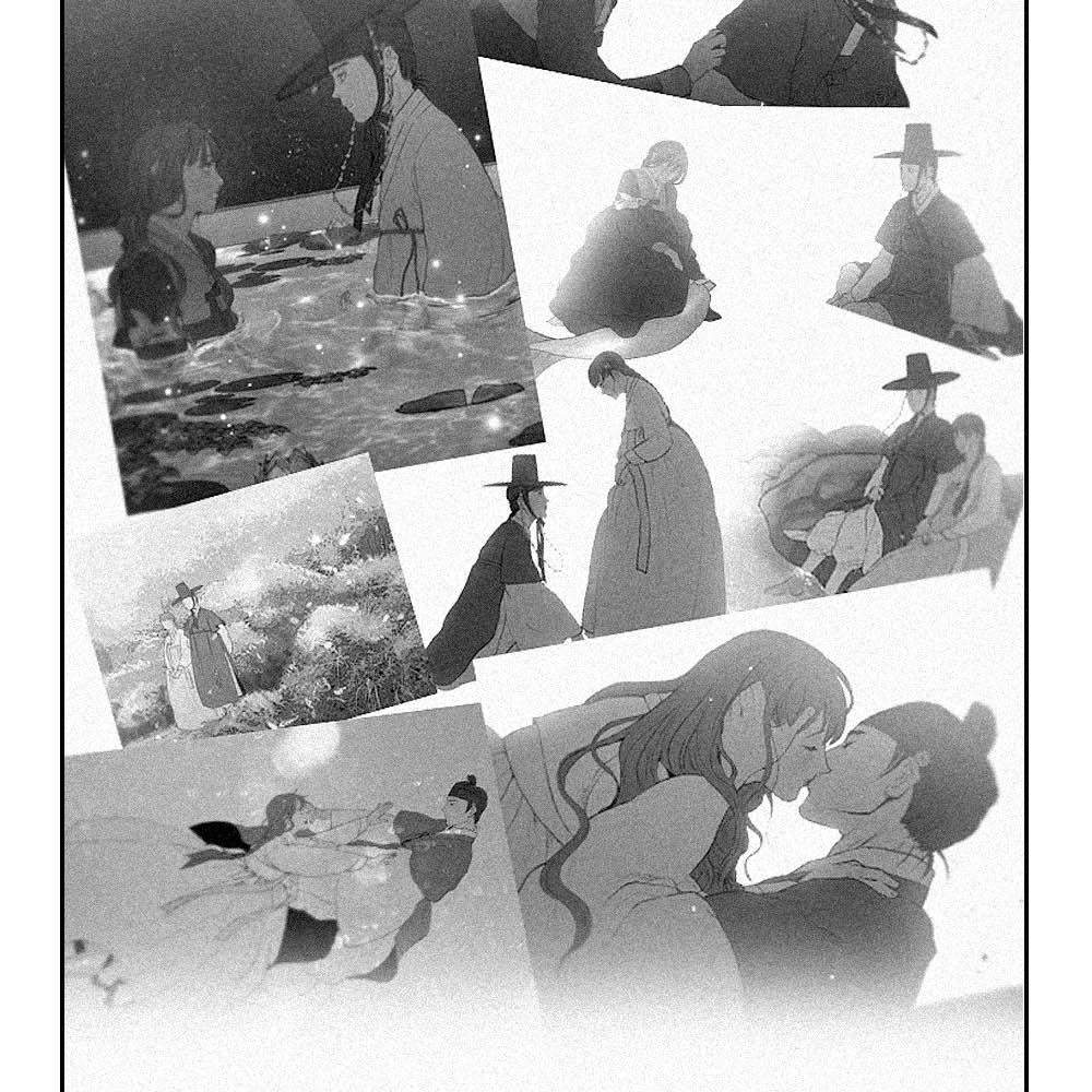 Chương 18 - 44