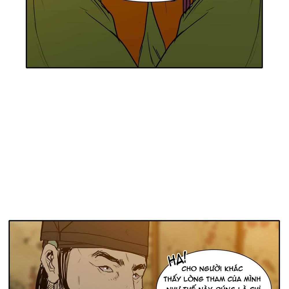 Chương 18 - 68