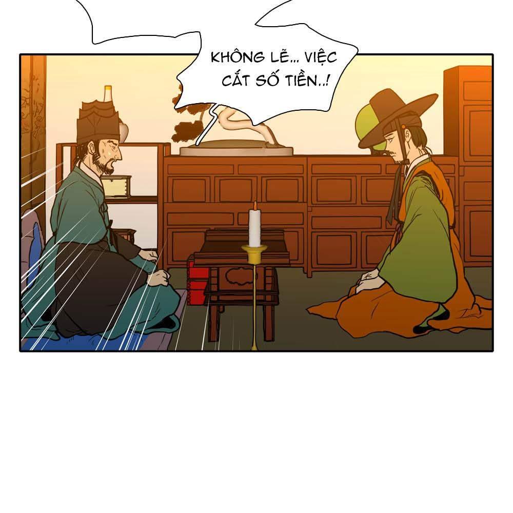 Chương 18 - 74