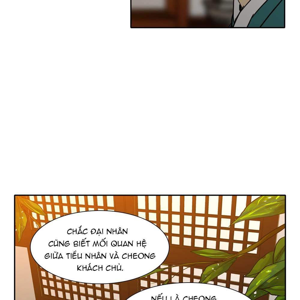 Chương 18 - 81