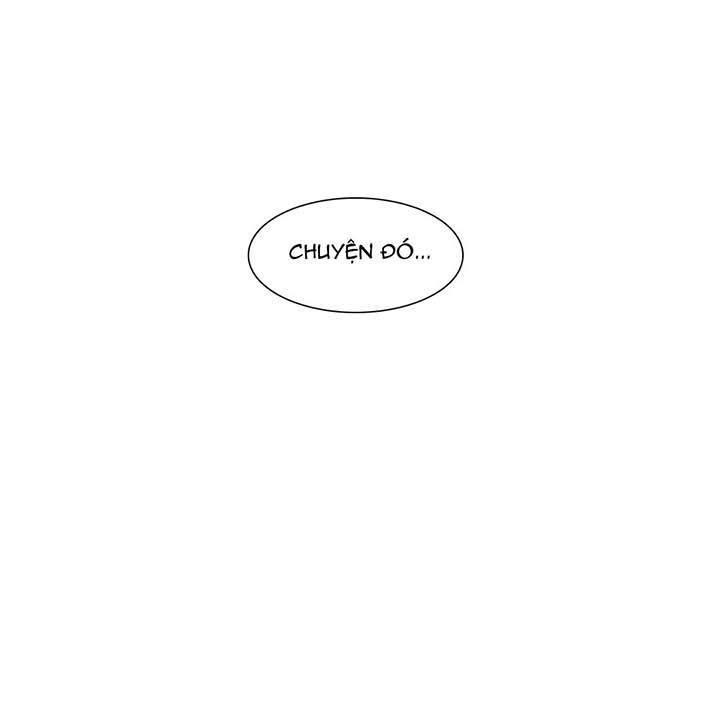 Nhân Ngư - Chương 19 - 19