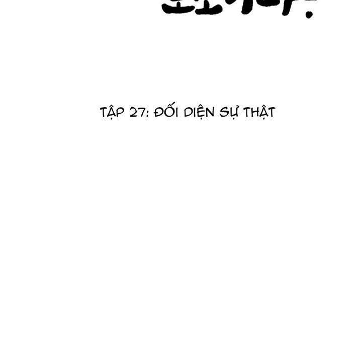 Nhân Ngư - Chương 27 - 21