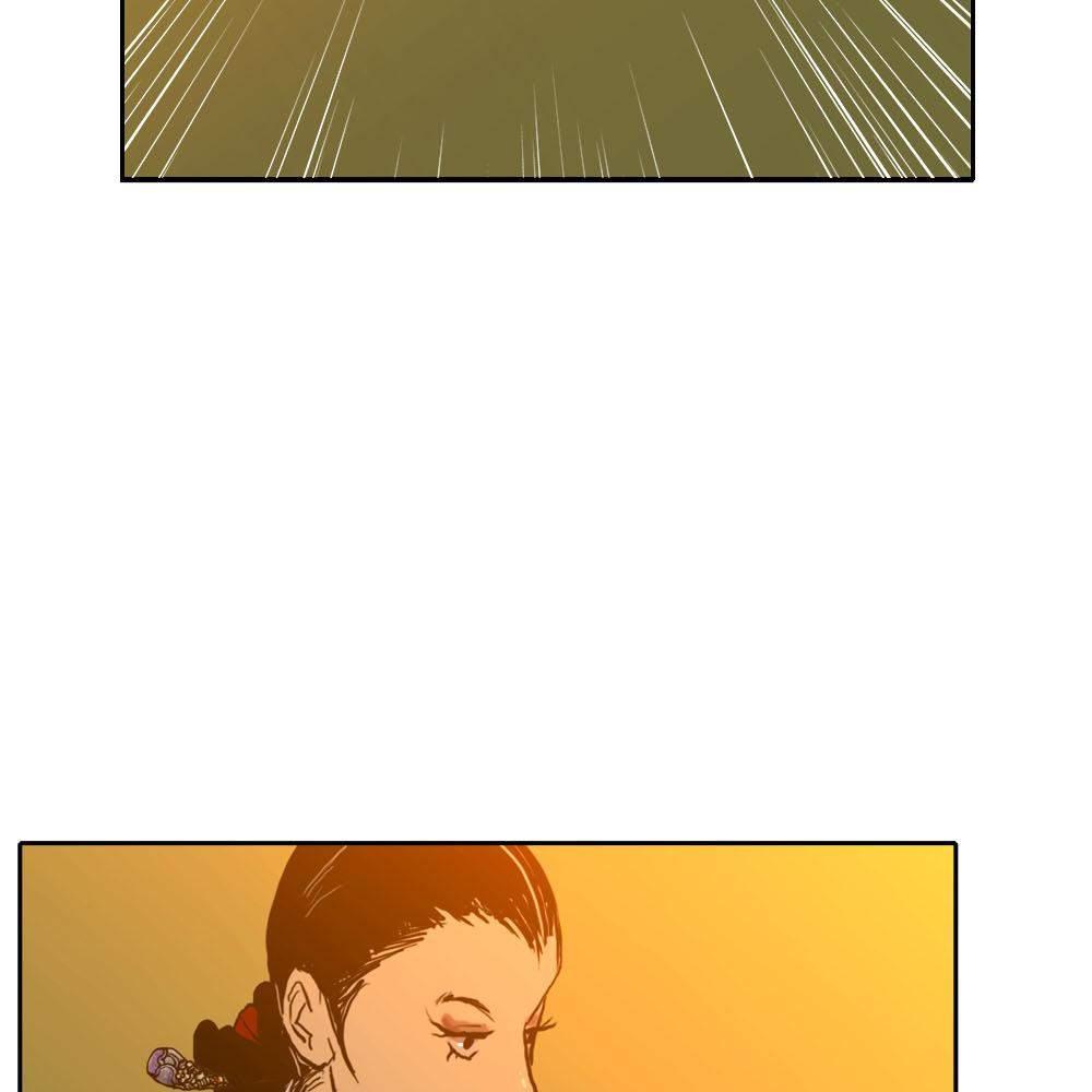 Nhân Ngư - Chương 31 - 33