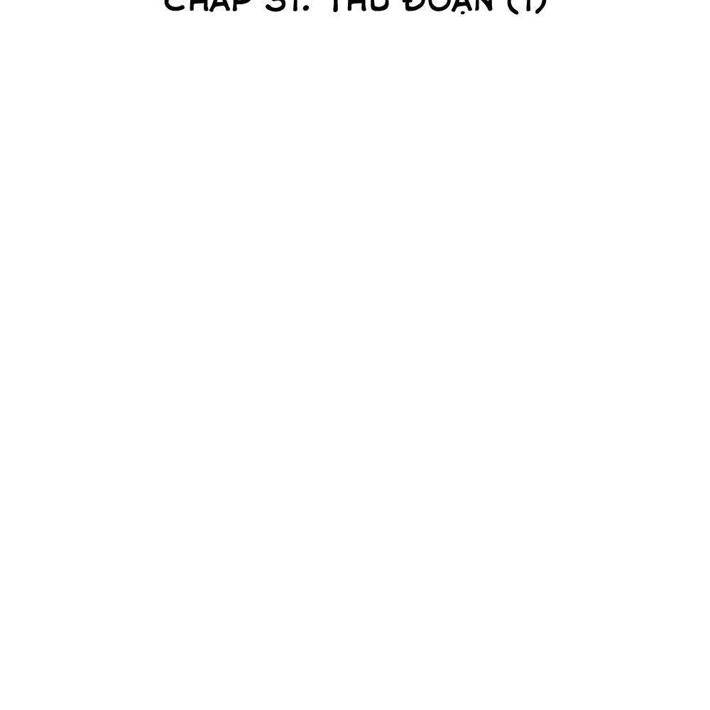 Nhân Ngư - Chương 31 - 20