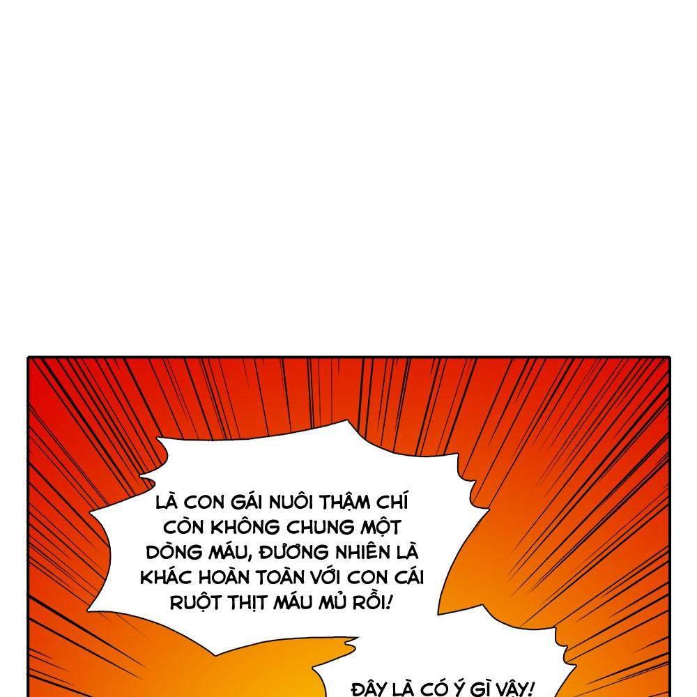 Nhân Ngư - Chương 31 - 39