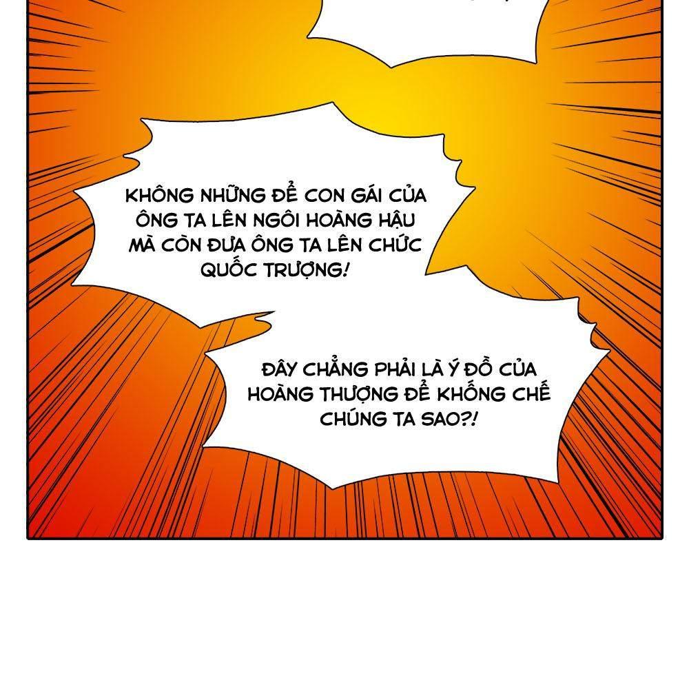 Nhân Ngư - Chương 31 - 40