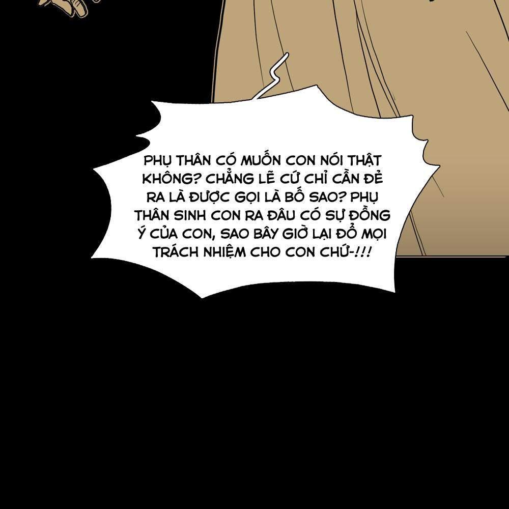 Nhân Ngư - Chương 31 - 87