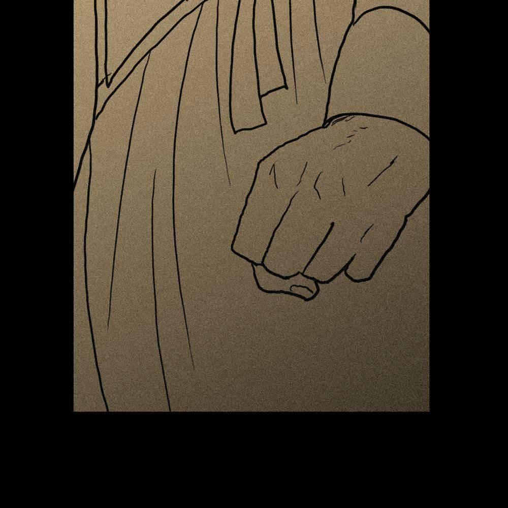 Nhân Ngư - Chương 31 - 84