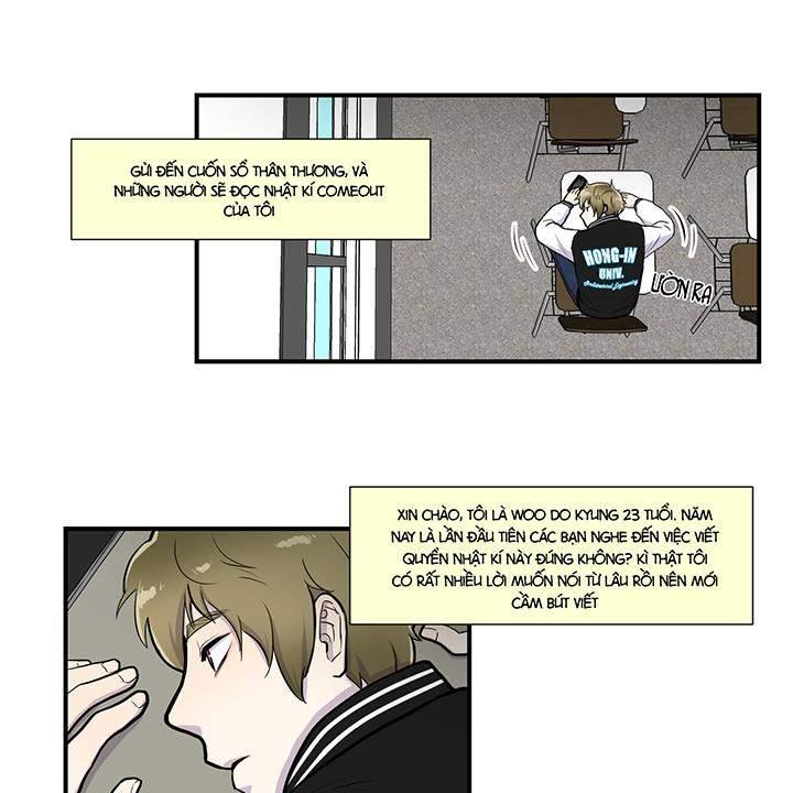 Chương 1 - 30