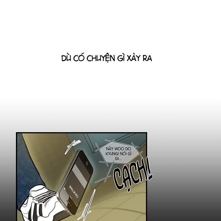Chương 1 - 72