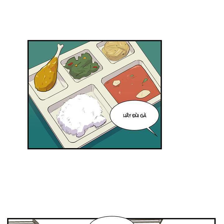 Nhật Ký Comeout - Chương 8 - 24